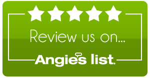 Angies List Review for Sunburst Bin Cleaning