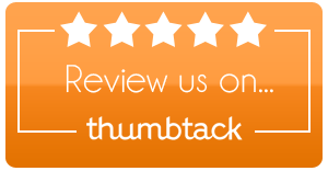 Review for Sunburst Bin Cleaning