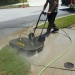 Roswell, GA Pressure Washing